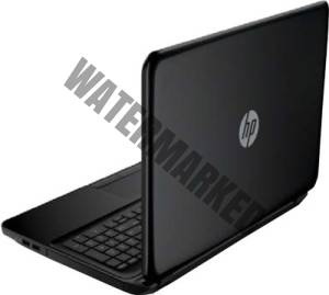 hp-notebook-400x400-imadwz34hemvzn7u[1]