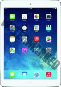 apple-64-gb-ipad-air-with-wi-fi-400x400-imadr69czshjbvmk[1]