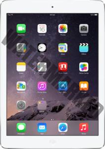 apple-ipad-air-2-wi-fi-16-gb-400x400-imae2yv3ghz2gnkr[1]
