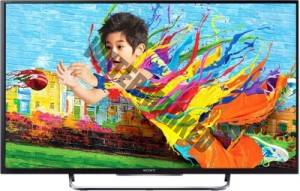 Sony LED TV(Full HD, 3D, Smart)